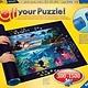 Ravensburger Ravensburger - Roll Your Puzzle! 300 - 1500 pieces