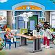 Playmobil PLAYMOBIL 70309 VET CLINIC PLAY BOX