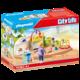 Playmobil PLAYMOBIL 70282  TODDLER ROOM