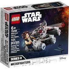 Millennium Falcon™ Microfighter
