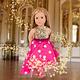Our Generation Doll OG - Sarah
