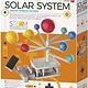 4m Planétarium du système solaire