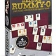 Spin Master Game Deluxe Rummy-O