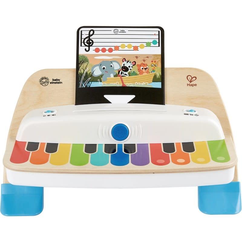Hape Baby Einstein Hape  Magic Touch Piano with 11 Keys