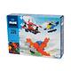 Plus-Plus BASIC - AIR CRAFT - 170 PCS