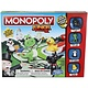 Hasbro Game Monopoly - Junior