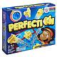 Hasbro Jeu Perfection kids classique