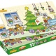 Hama HAMA 3037 - Advent Calendar Giant Gift Set