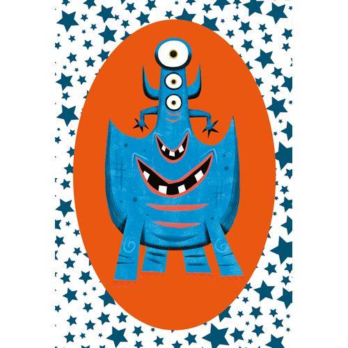 Djeco Djeco DJ05193 SpidMonsters