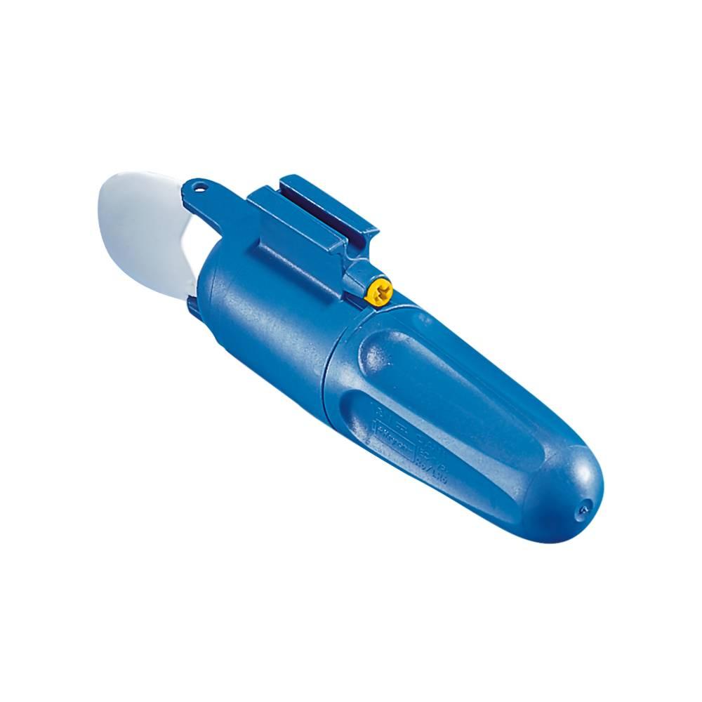 Playmobil Playmobil 7350 Underwater Motor
