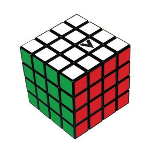 V Cube 4x4 Classique