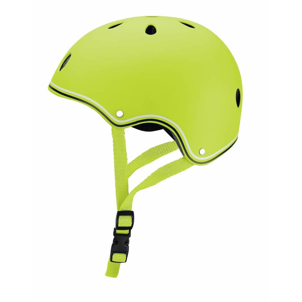 Globber Globber Helmet - Green
