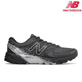 NEW BALANCE SUMMIT K.O.M. GORTEX