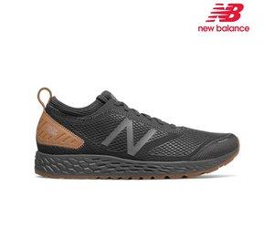 9432523cce82d MTGOBIK3 - Chaussures le Depot Pointe-Claire