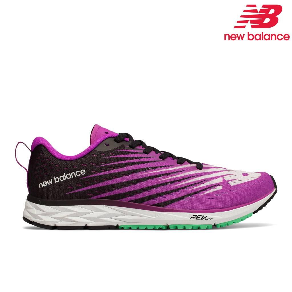 Pointe Le Chaussures Claire Dépôt W1500pb5 qtwXPg1