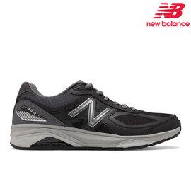New Balance NEW BALANCE 1540v3