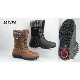 Navatex 197454 BLACK NAVATEX