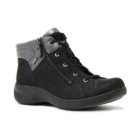 CH3737 RS WP LOW BOOT