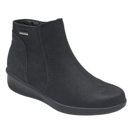 CH3272 FAIRLEE ANKLE BOOT