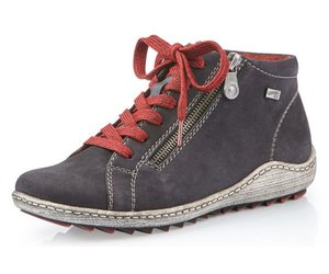 1a47580e1c92a Remonte R1470-16 - Chaussures le Depot Pointe-Claire