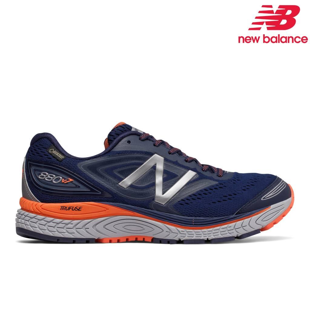 chaussure new balance quebec