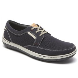 Dunham FitSwift Lace Up