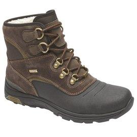 Dunham Trukka Waterproof High Boot