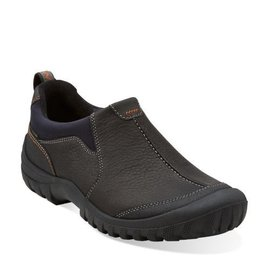 Clarks ARCHEO EASE