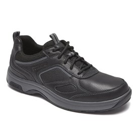 Dunham 8000 Ubal Lace Sneaker