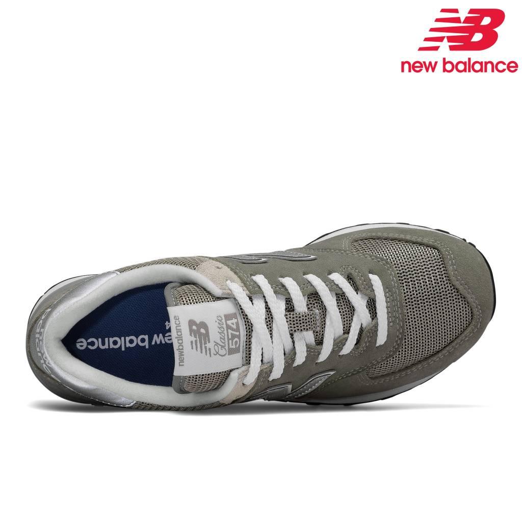 newest a981d a5166 New Balance - WL574EG