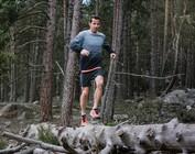 Men's Trail Walking