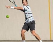 Tennis Homme
