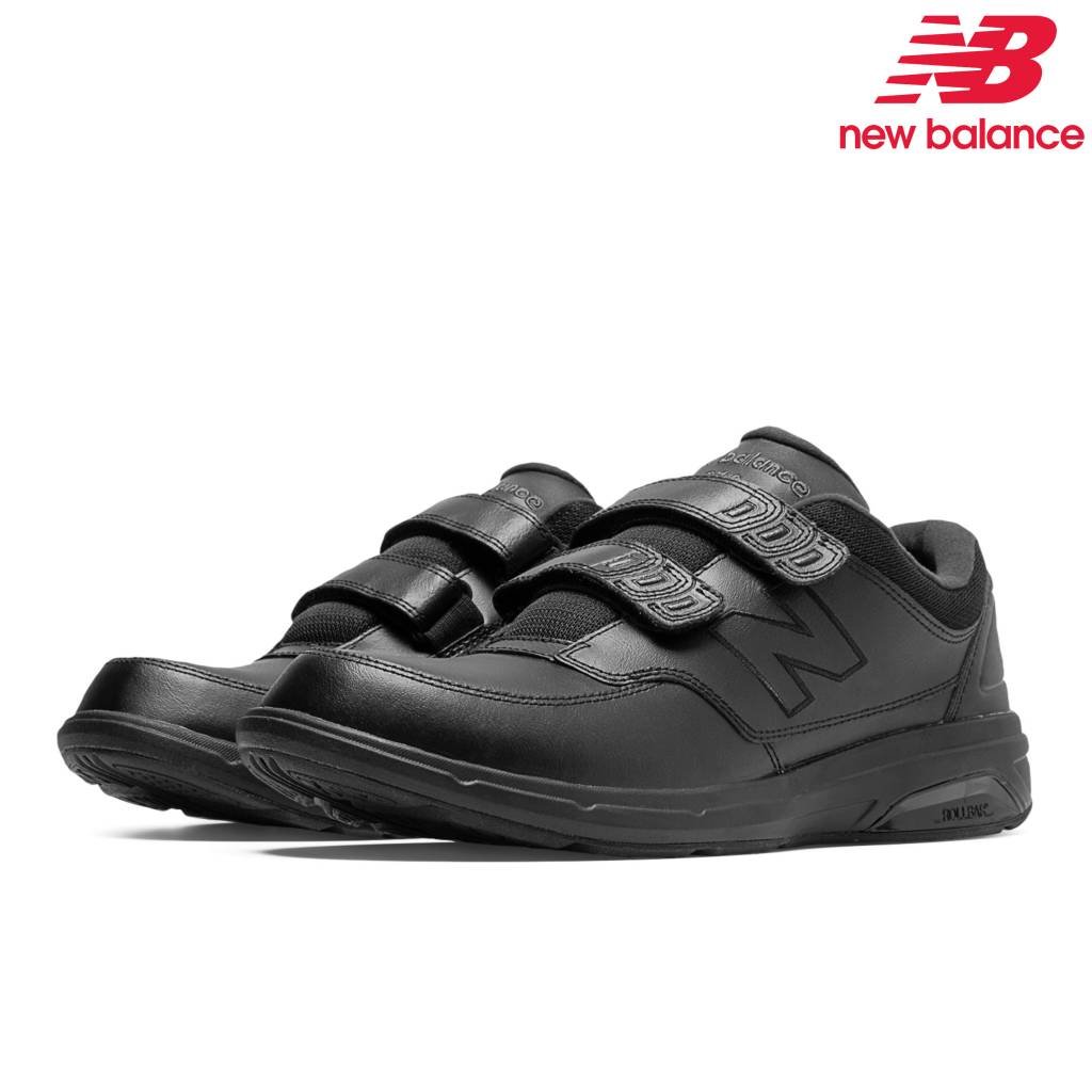 chaussure new balance scratch homme