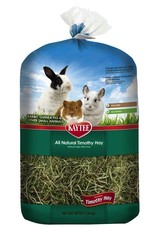 KAYTEE PRODUCTS INC Kaytee Products Inc treat timothy hay 48 oz
