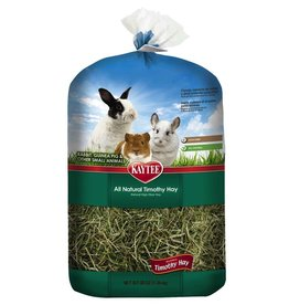 KAYTEE PRODUCTS INC Timothy Hay - 48 oz