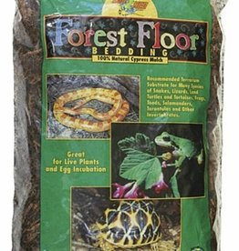 ZOO MED LABS INC Zoo Med forest floor