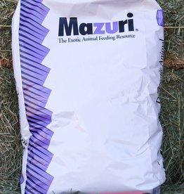 Mazuri 5621