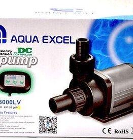 Aqua Excel AEDC3000
