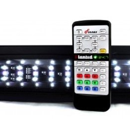 Finnex Finnex planted plus 20in 24-7 remote led