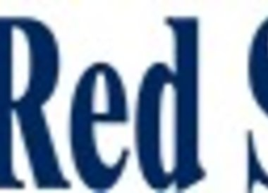 RED SEA FISH PHARM