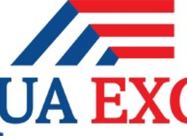 Aqua Excel