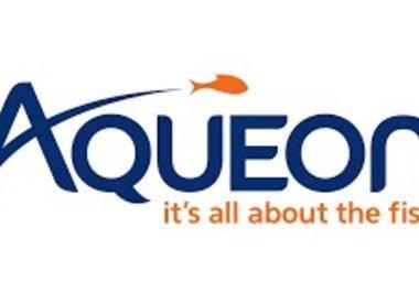 AQUEON