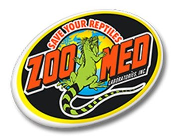ZOO MED LABS INC
