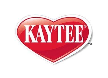 KAYTEE PRODUCTS INC