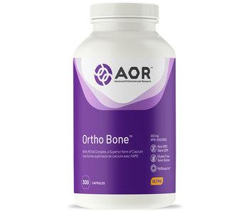 AOR - Ortho Bone - 300 V-Caps