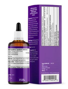 AOR AOR - Vitamin D Liquid - 100ml