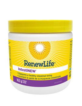 Renew Life Renew Life - IntestiNew Powder - 162g