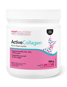 Lorna Vanderhaeghe Lorna - Active Collagen Powder - 104g