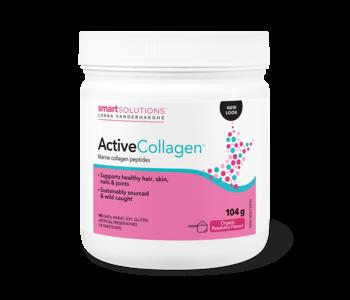 Lorna - Active Collagen Powder - 104g