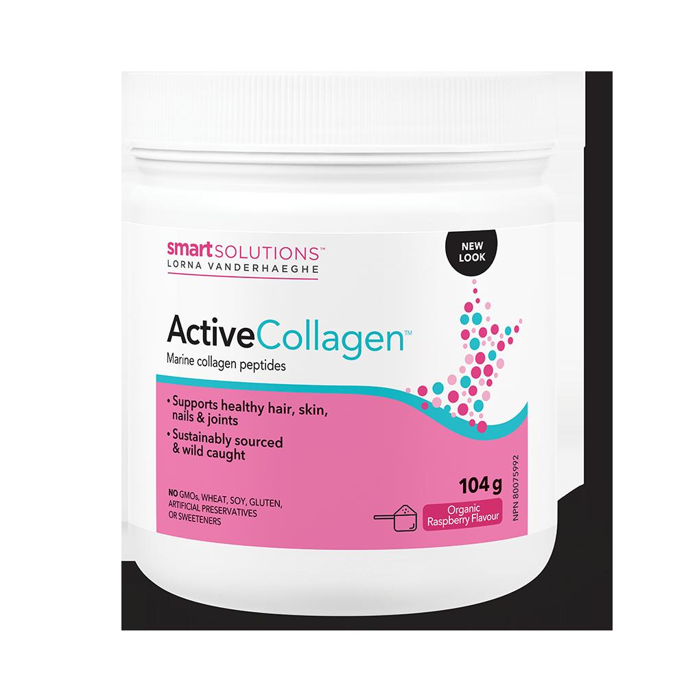 Lorna Vanderhaeghe Lorna - Active Collagen Powder - 104g